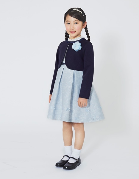 pom ponette junior FRESHERS&CEREMONY COLLECTION SPRING 2020