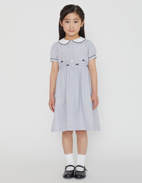 pom ponette junior(KIDS) FRESHERS COLLECTION