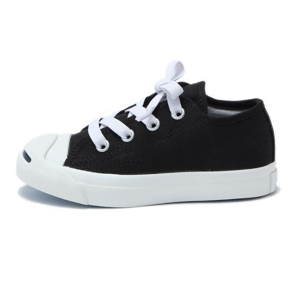 CONVERSE KIDS JACK PURCELL SLIP