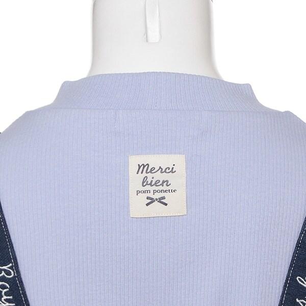 CHETI Music Melody Note Newborn Infant Toddler Baby Girls Boys Bodysuit Short Sleeve 0-24 MonthsBlack