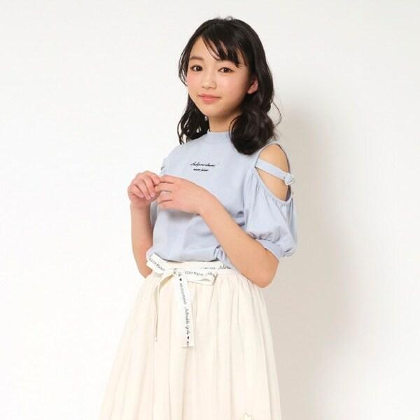 土屋希乃 Part2 YouTube動画>17本 ->画像>198枚