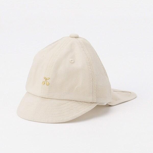 petitmain(プティマイン)の帽子/キャップ