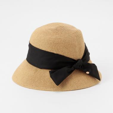 Chelly RB Hat
