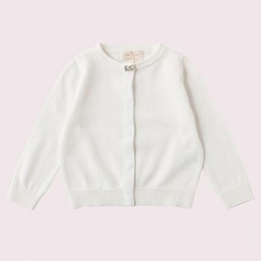 Infant Afton cardigan