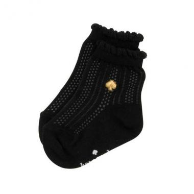 Infant Lamy like Crew Socks