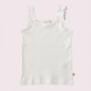 Infant camisole