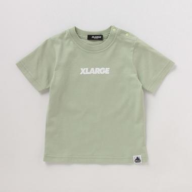 抗菌防臭 バックタイダイOGゴリラTシャツ