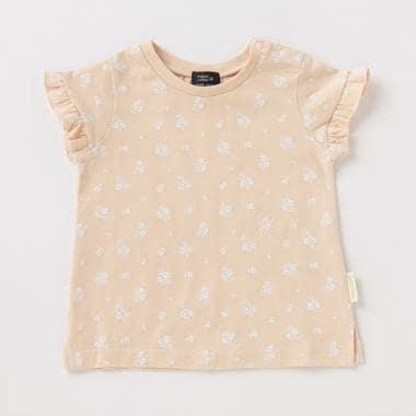 【オーガビッツ/接触冷感】アソートTシャツ