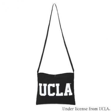 UCLA shoulder bag
