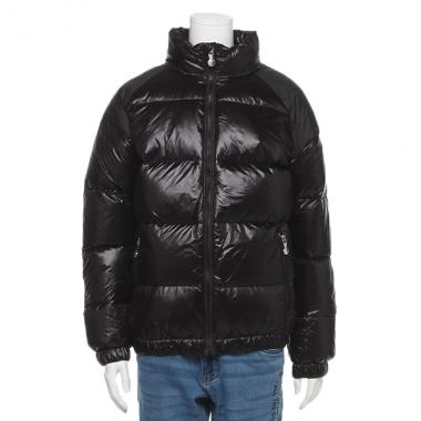 Vintage Mythic down jacket kid