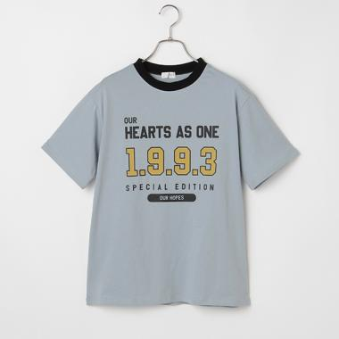 【YOUTH】1993プリントTシャツ