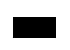 d817a6c7ff365 petit main LIEN(プティマイン リアン)公式通販サイト