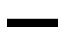 afd8a0e236e12 petit main(プティマイン)公式通販サイト